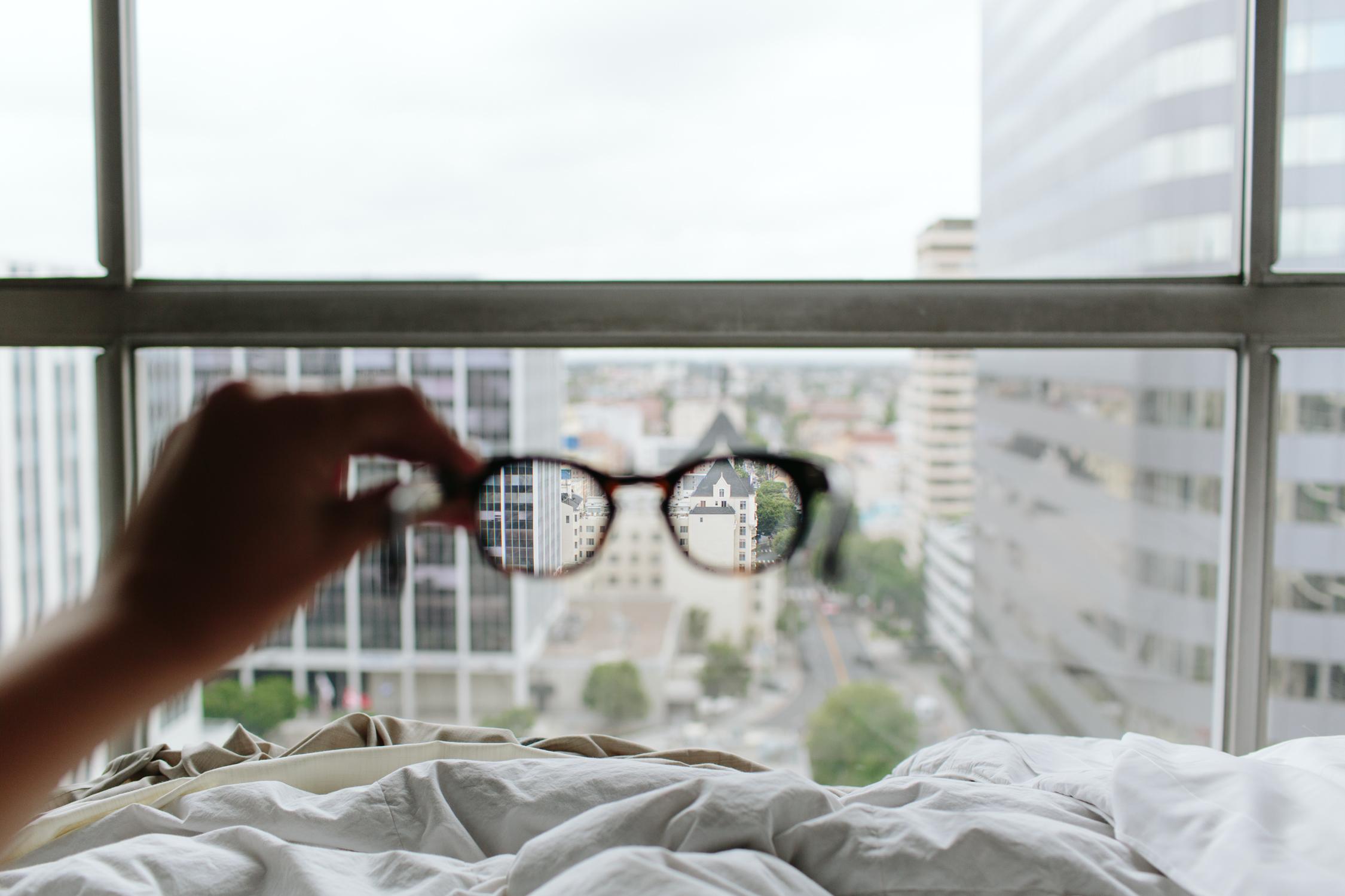 glasses-1-2.jpg