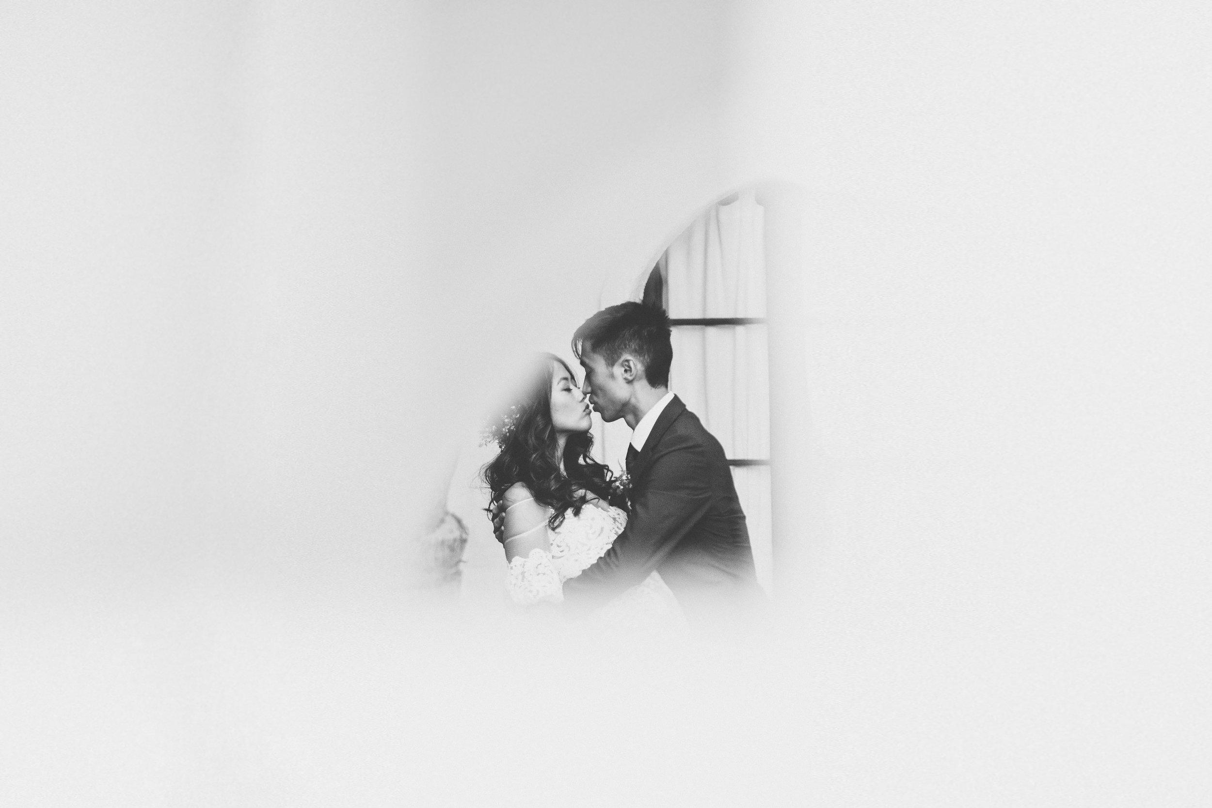 Romantics-2.jpg