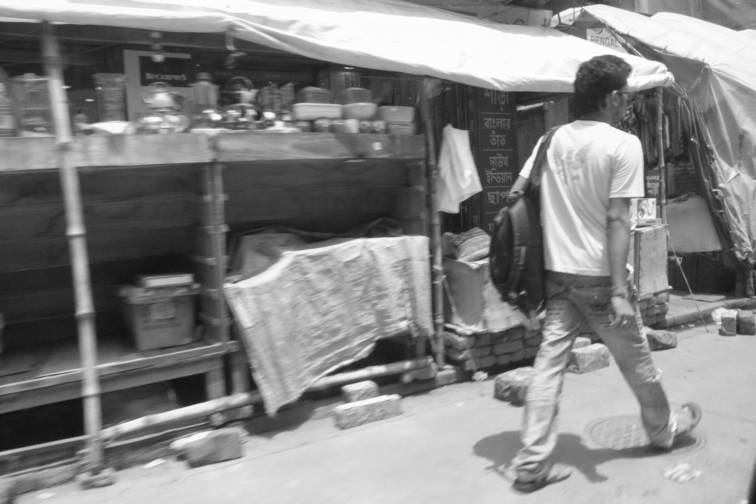 India-July2013 056.JPG