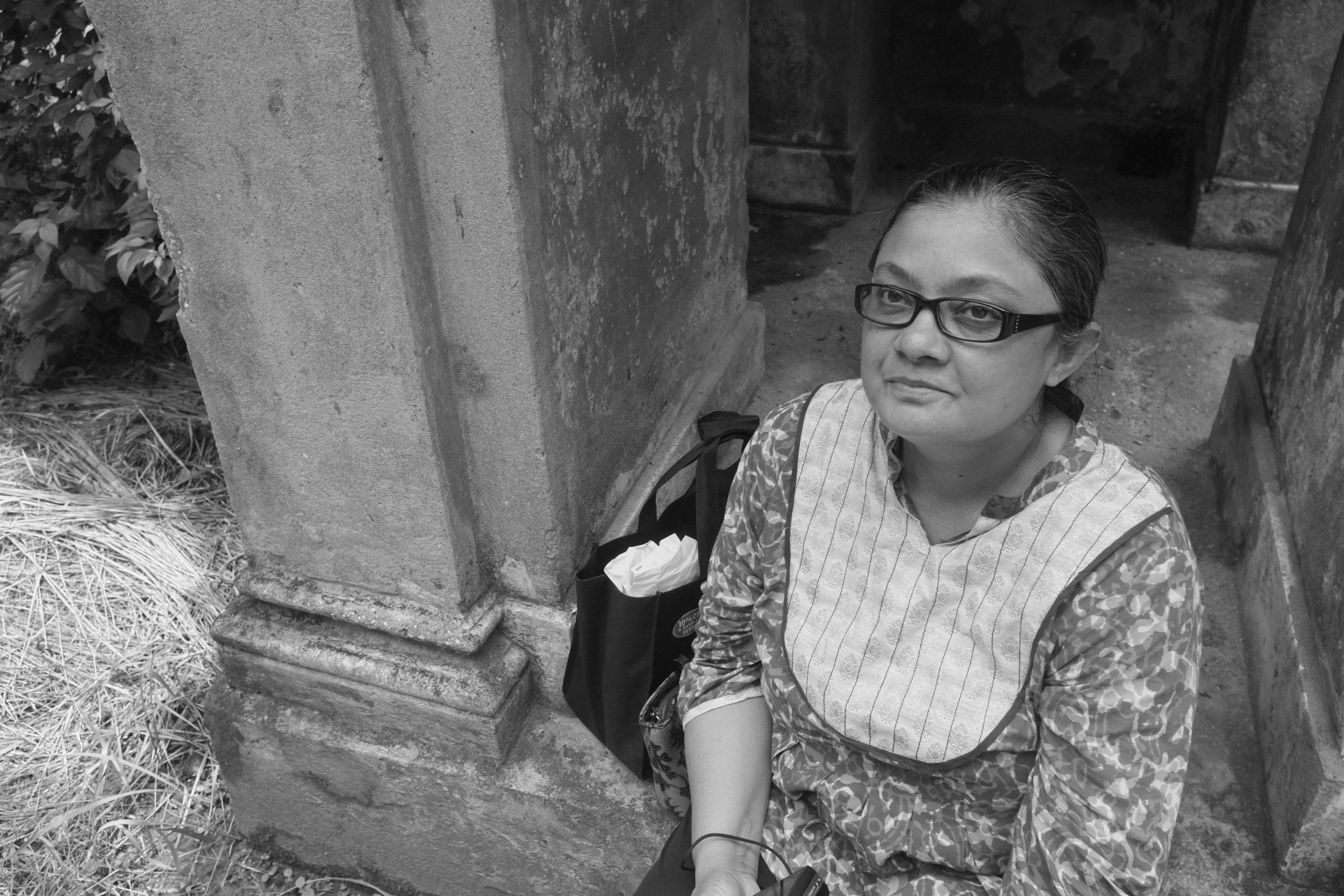 India-July2013 229.JPG