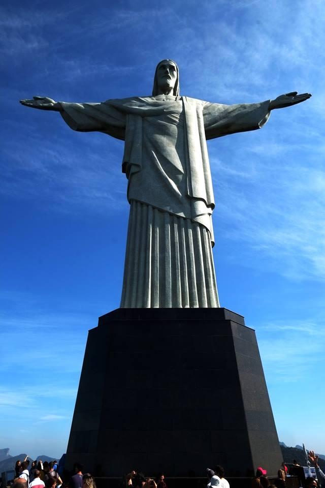 Rio9.jpg