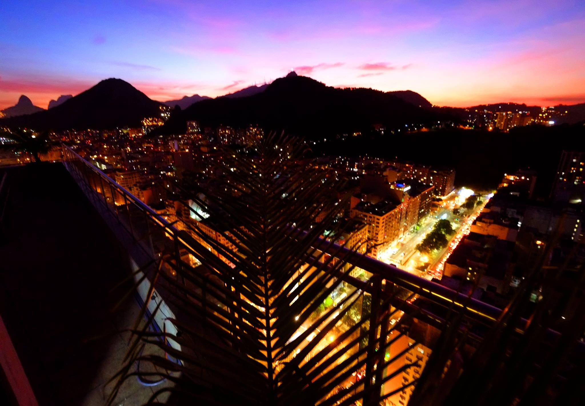 Rio12.jpg