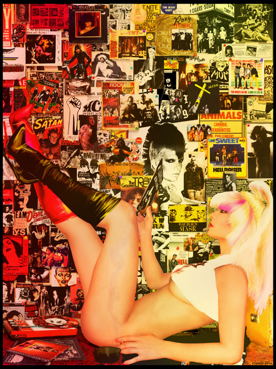 PUNKROCKBEDROOM-right-06.jpg