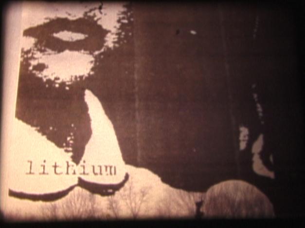 skin_5_lithium.jpg