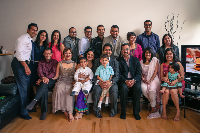 Jahan and Alykhan Engagement-2545.jpg