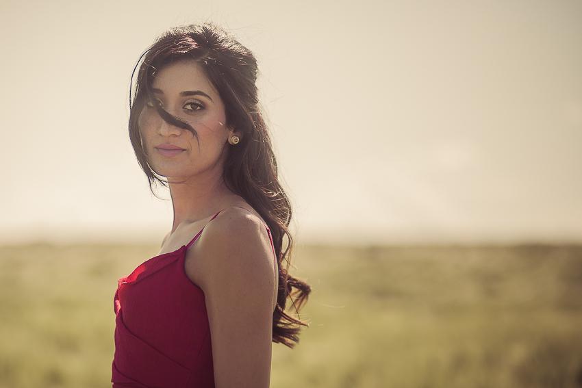 edmonton-photographer-bridal-shower