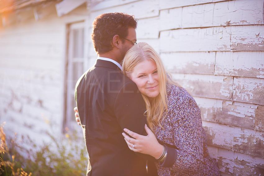 Barr-Estate-Winery-Edmonton-Photographer-Engagement-Sessions