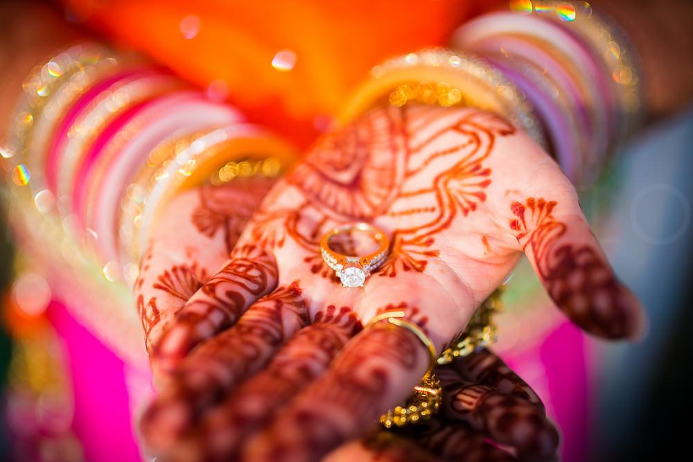 Edmonton-Photographer-Weddings-Cultural Weddings-Billy-&-Ally-Angelo-8793.jpg