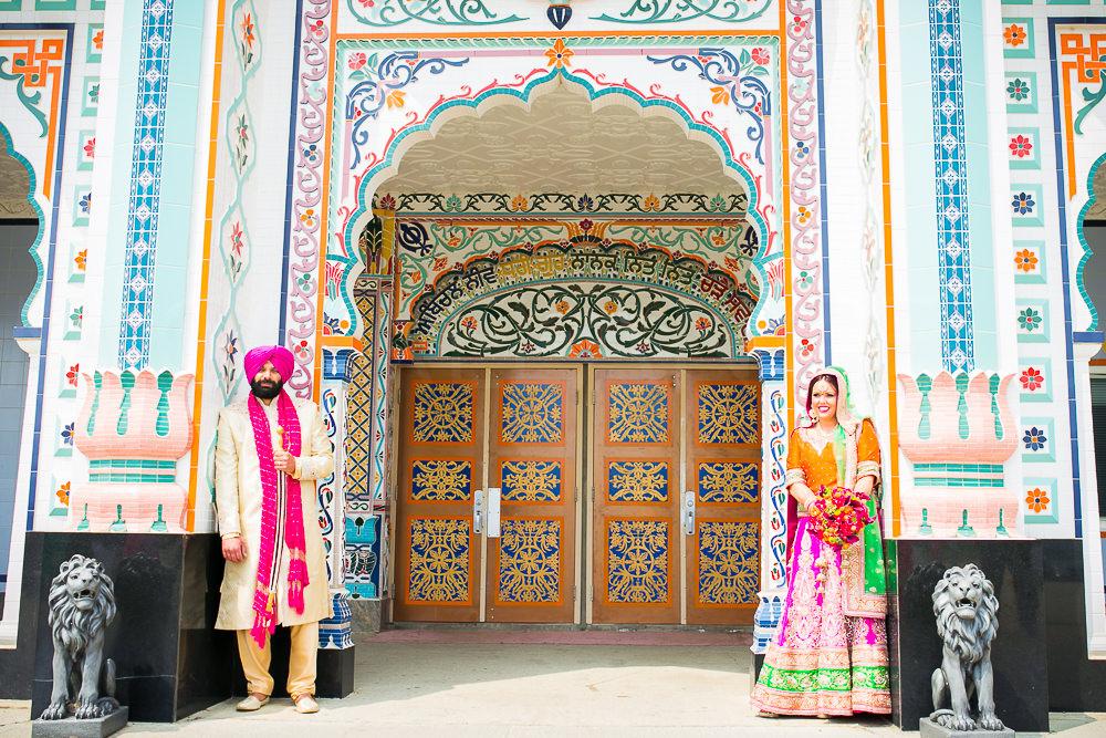 Edmonton-Photographer-Weddings-Punjabi-East-Indian