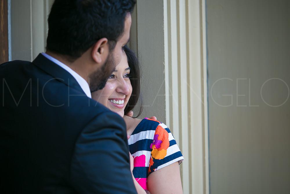201509190009Edmonton-Photographer-Engagement-Sessions-Raman-and-Simran-7174.jpg