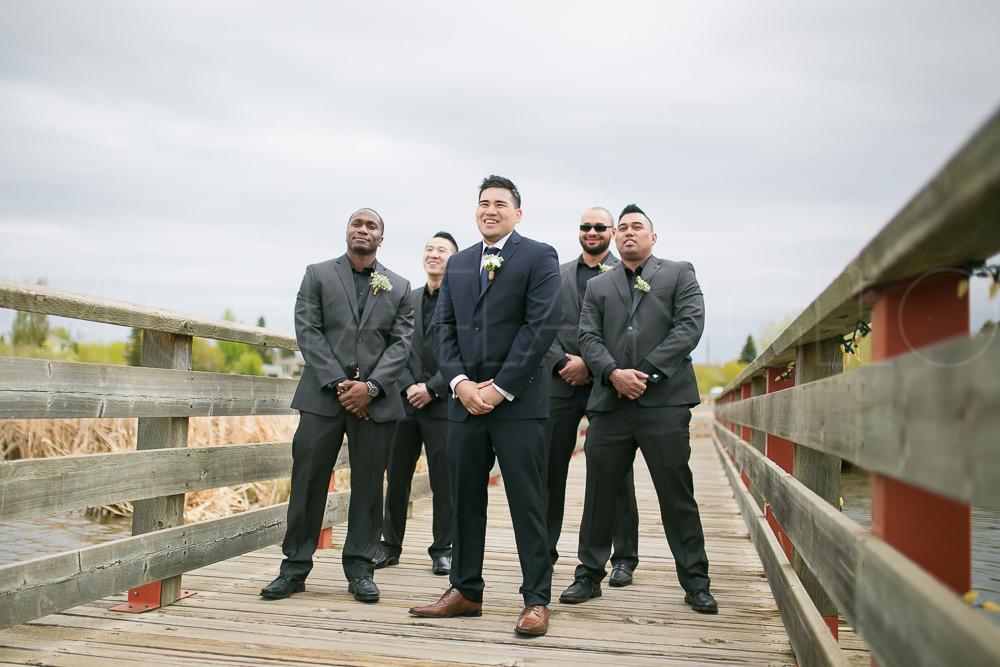 201505160001Edmonton-Photographer-Weddings-Marvin-&-Lisa-2633.jpg