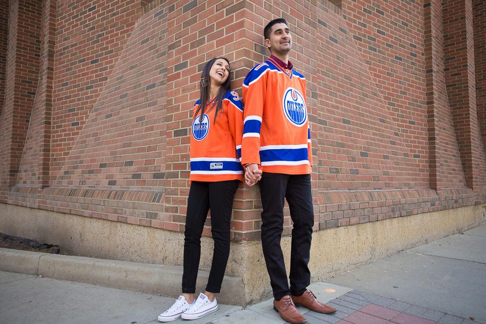 Edmonton-Photographer-Engagement-Sessions