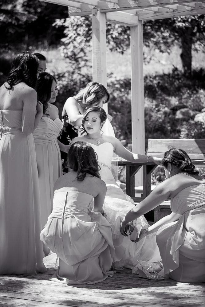 Edmonton-Photographer-Weddings