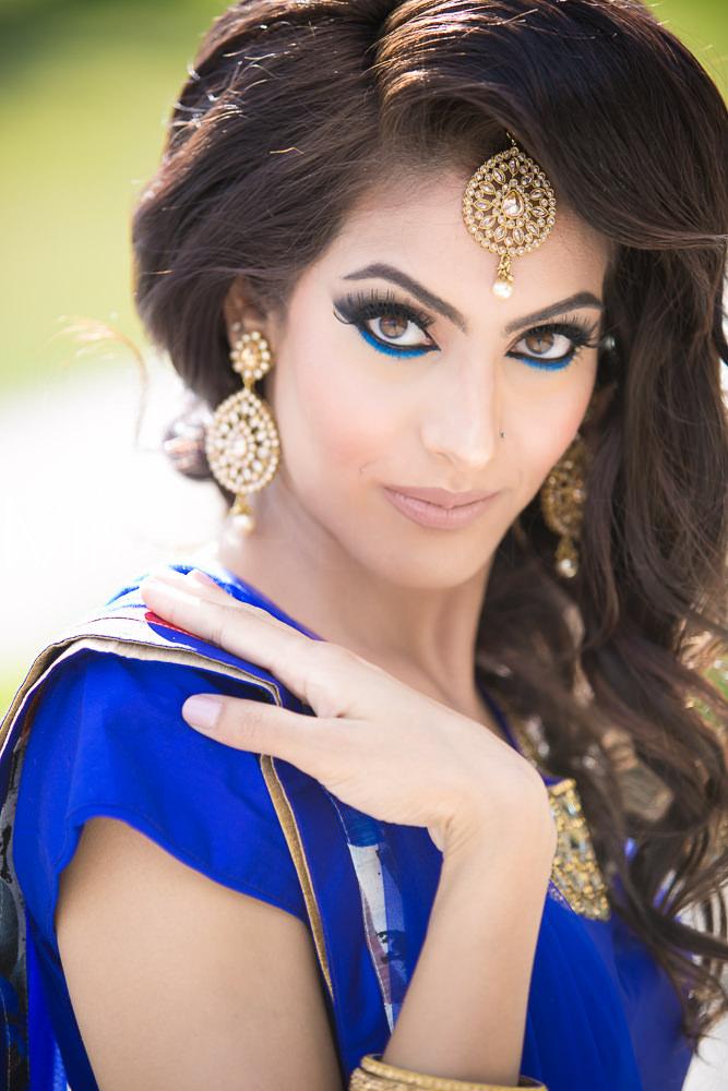 Edmonton-Photographer-East-Indian-Weddings