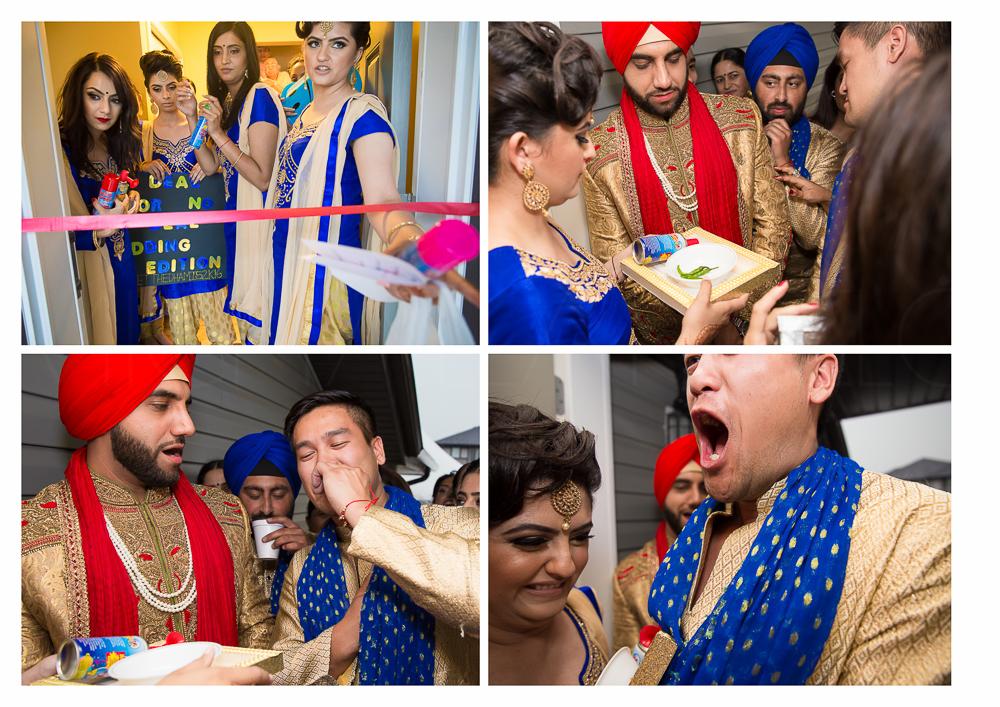 201608090001Edmonton-Photographer-East-Indian-Weddings-Chanpreet-&-Gurdeep-1.jpg