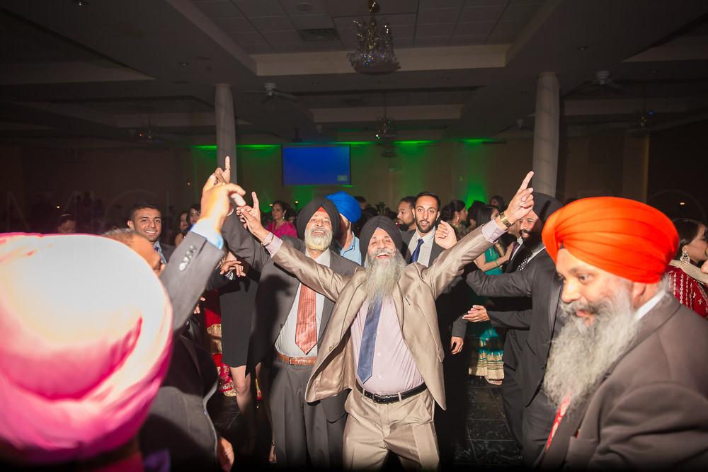 Edmonton-East-Indian-Wedding-Photographer
