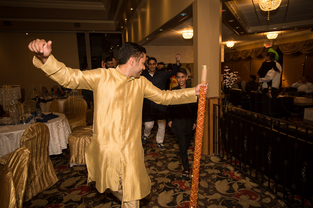 Edmonton-Photographer-Sangeet-Maiyan-East-Indian-Weddings