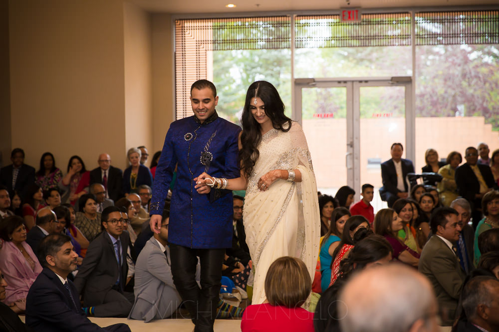 Edmonton-Photographer-Ismaili-Weddings