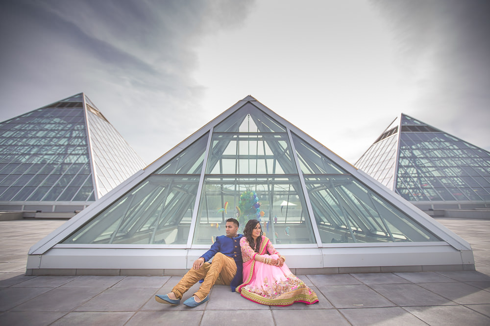 Edmonton-Engagement -Sessions-Wedding-Photographer