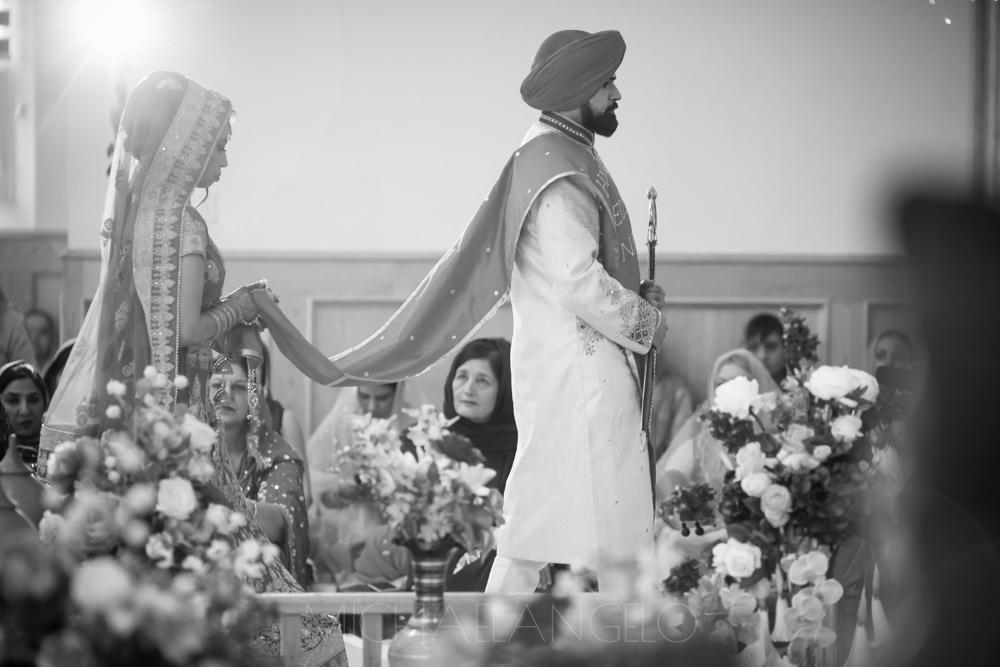 Edmonton-Photographer-Weddings-Edmonton-Wedding-Photographer