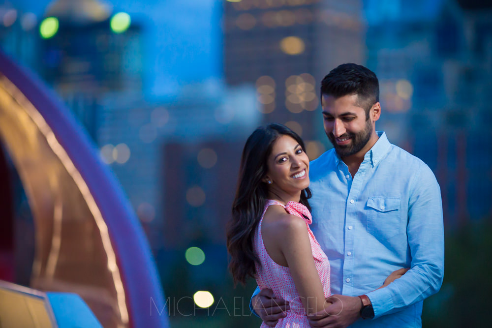 Edmonton-Wedding-Photographer-Engagement-Session
