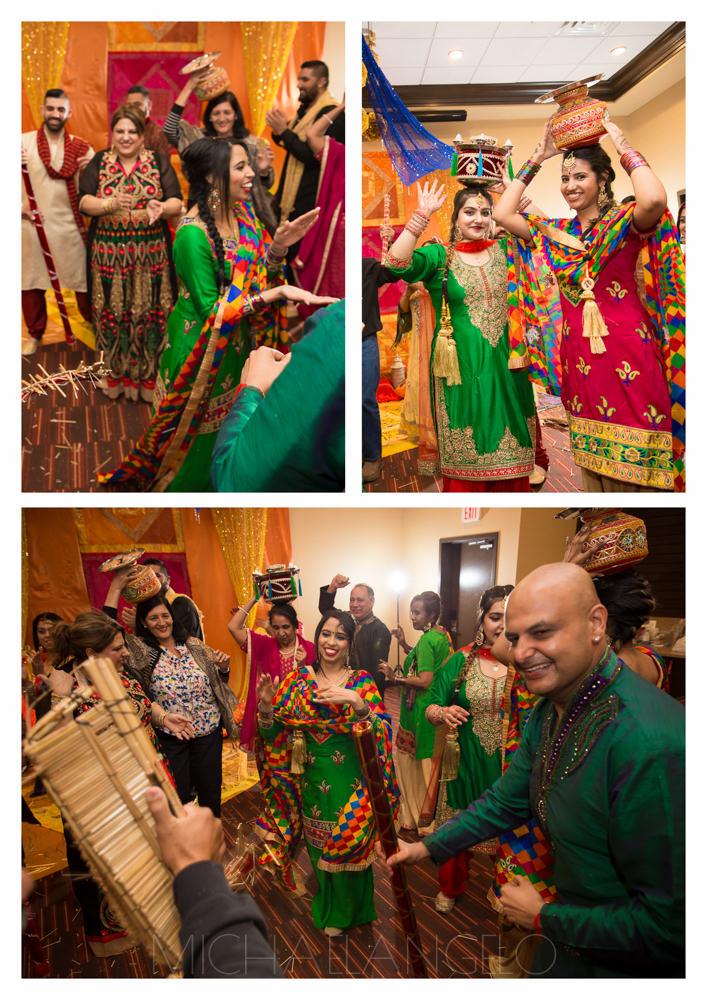 Edmonton-Photographer-Sikh-Weddings-Indian-Weddings-Punjabi-Weddings