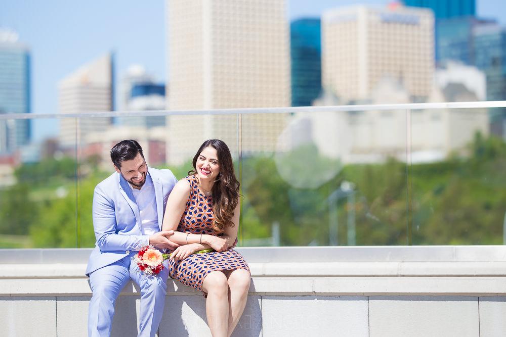 Edmonton-Wedding-Photographer-Engagement-Sessions