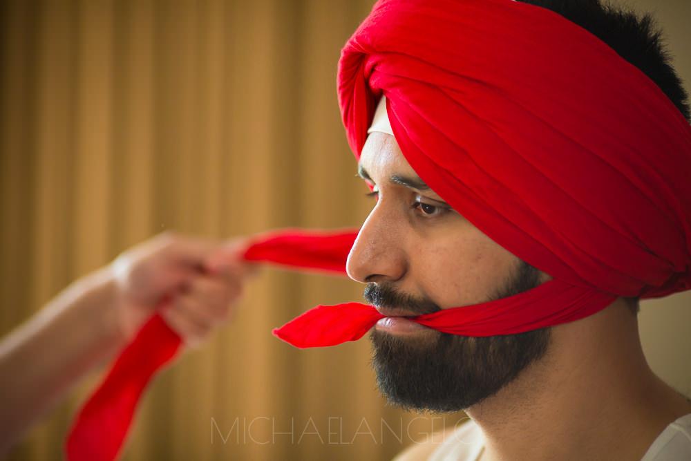 Edmonton-Wedding-Photographer-Sikh-Weddings-East-Indian-Weddings