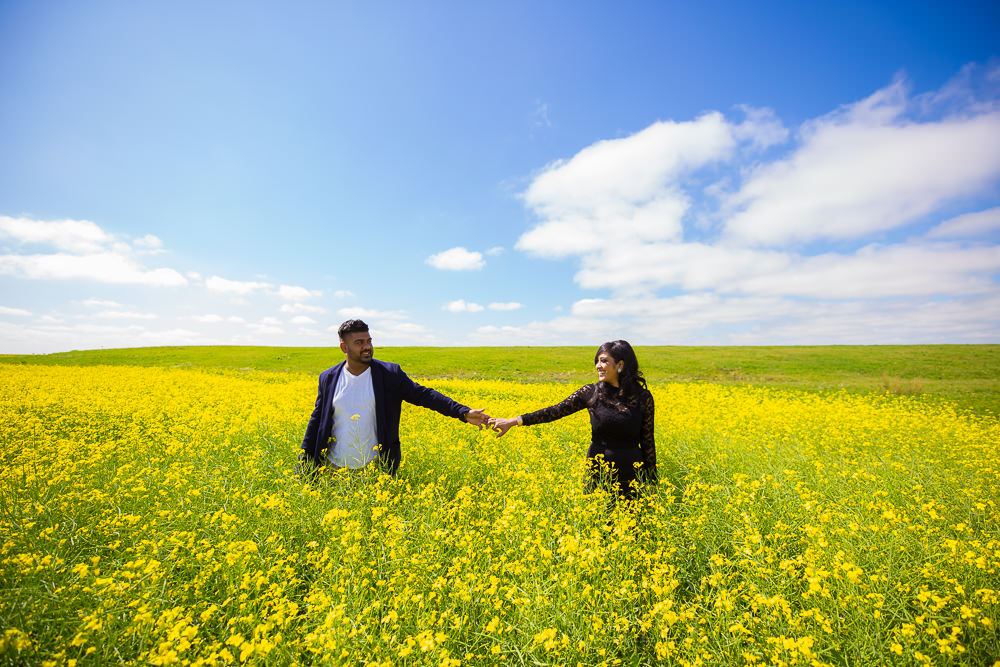 Edmonton-South-Asian-Wedding-Photographer-Engagement-Session