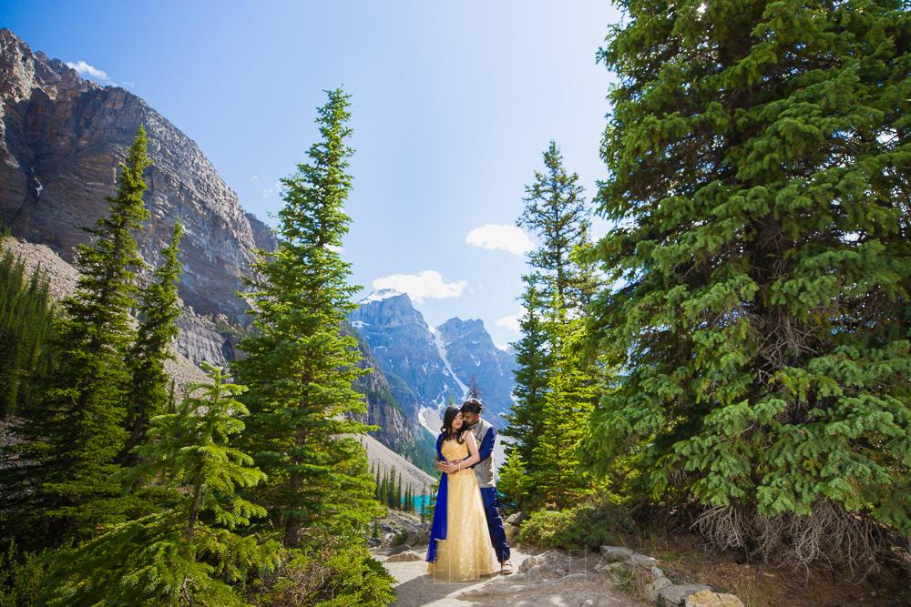 Edmonton-South-Asian-Wedding-Photographer-Engagement-Session