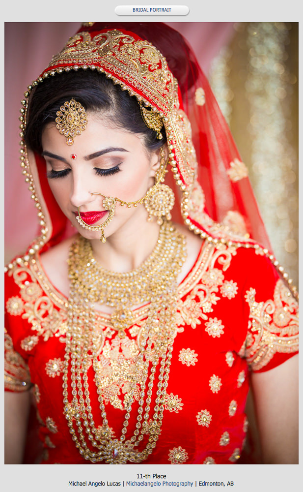 Edmonton-Wedding-Photographer-Sikh-Weddings-Ismaili-Weddings-Hindu-Weddings
