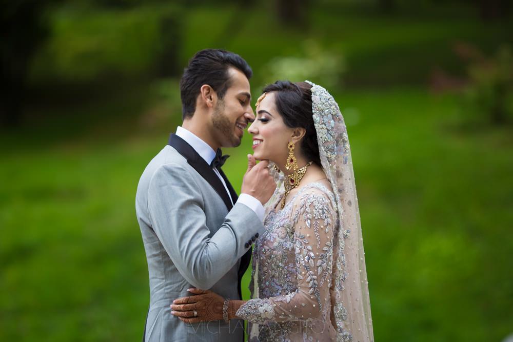 Pakistani-Wedding-Photographer-Mehndi-Walima-Shaadi