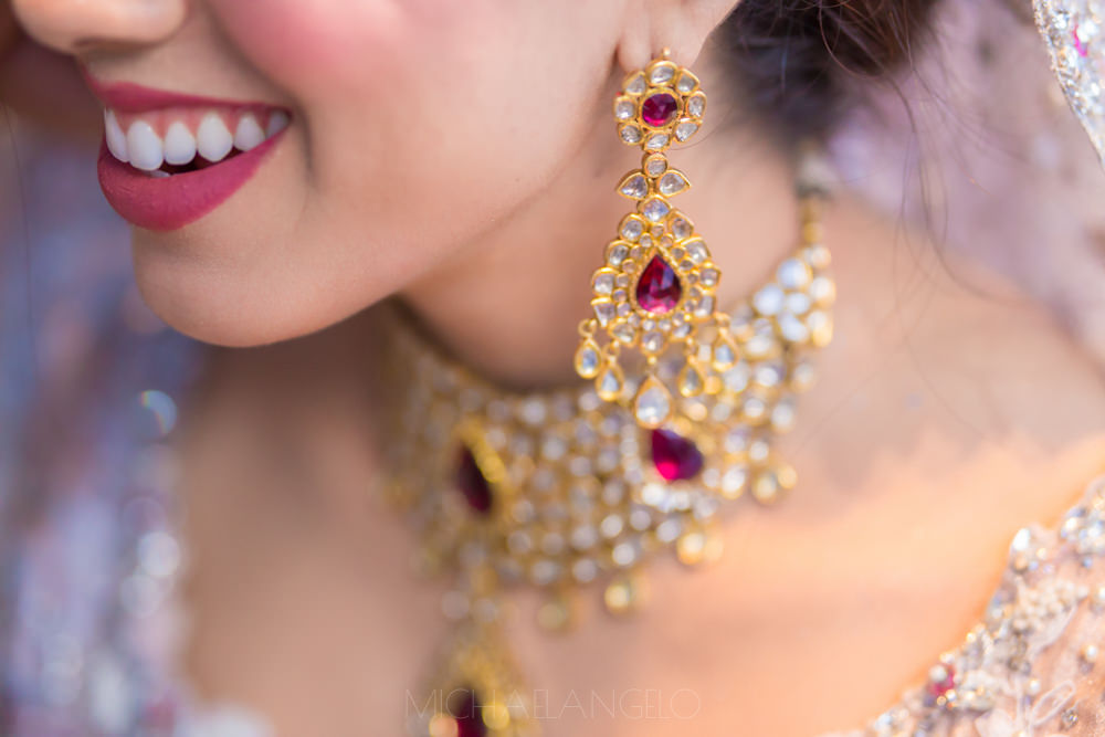 Edmonton-Destination-South-Asian-Wedding-Photographer-Pakistani