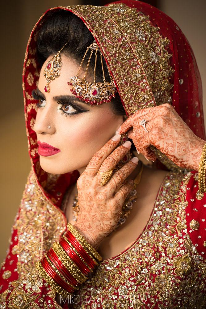 Maryland-Wedding-Photographer-Pakistani-Weddings-South-Asian-Wedding-Shaadi