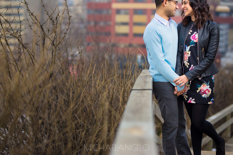 Edmonton-Wedding-Photographer-Ismaili-Winter-Engagement-Session