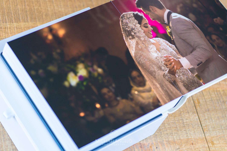 Edmonton-Maryland-Virginia-DC-Wedding-Photographer-Pakistani-Weddings-South-Asian-Wedding-Shaadi-Wedding-Album