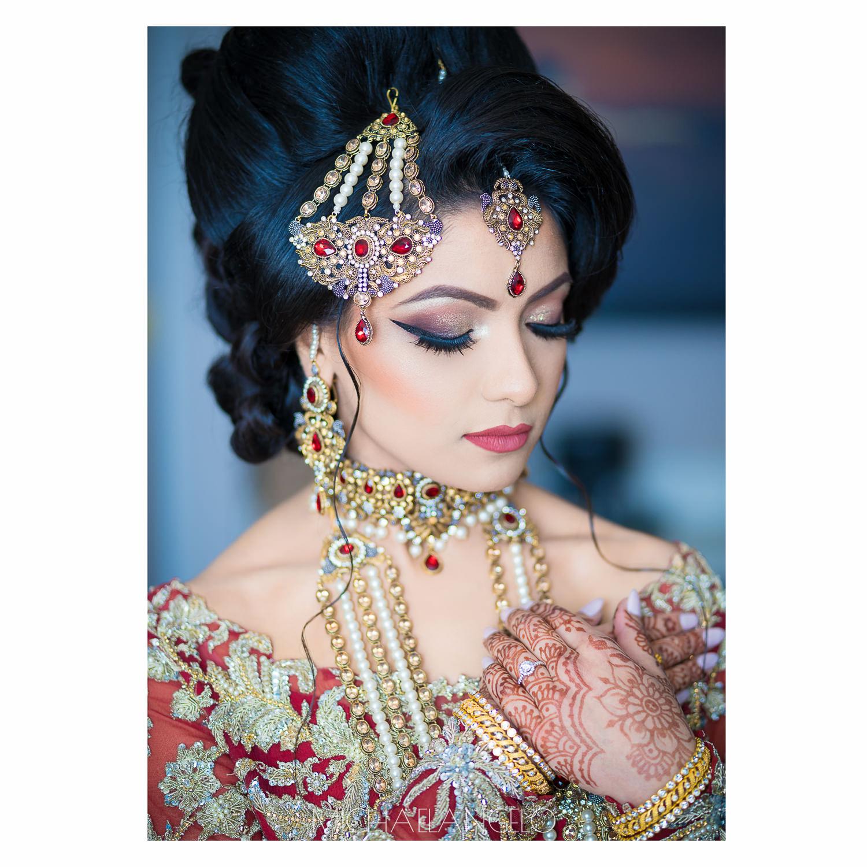 Edmonton-Maryland-Virginia-DC-Massachusetts-South-Asian-Wedding-Photographer-Pakistani-Shaadi