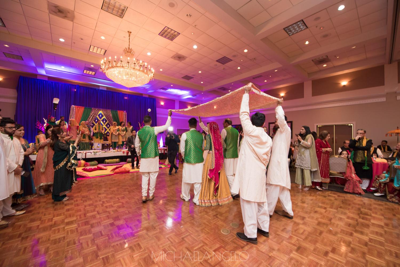 Maryland-Virginia-Pakistani-Wedding-Photographer