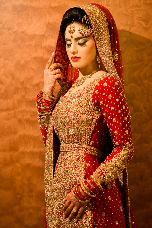 2017122300015Edmonton-Virginia-Baltimore-Photographer-Weddings-Zain-&-Aisha-Wedding-Day9186.jpgMaryland-Virginia-Pakistani-Wedding-Photographer