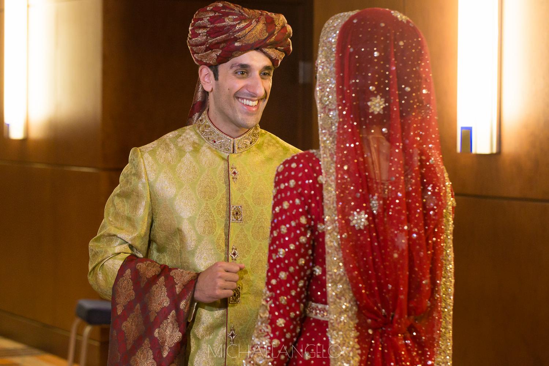 2017122300001Edmonton-Virginia-Baltimore-Photographer-Weddings-Zain-&-Aisha-Wedding-Day9166.jpg
