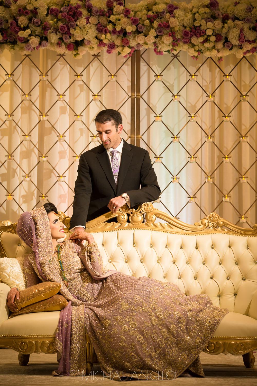 Virginia-Maryland-Pakistani-Wedding-Photographer