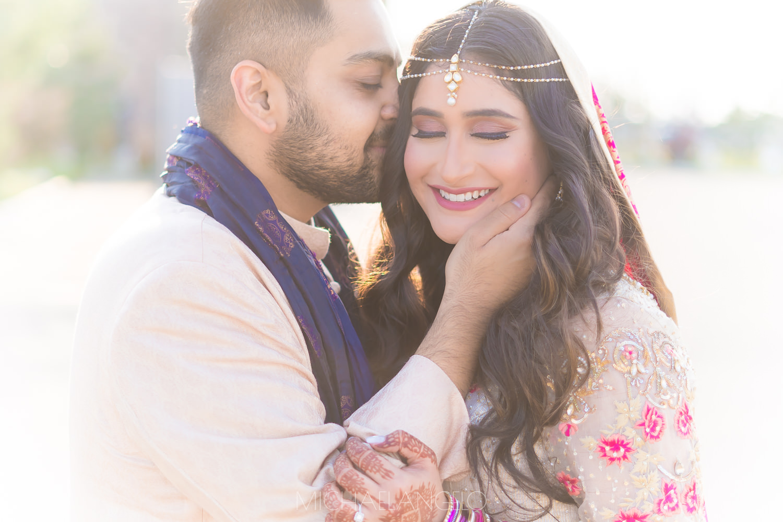Pakistani-Wedding-Photographer-Mehndi-Edmonton