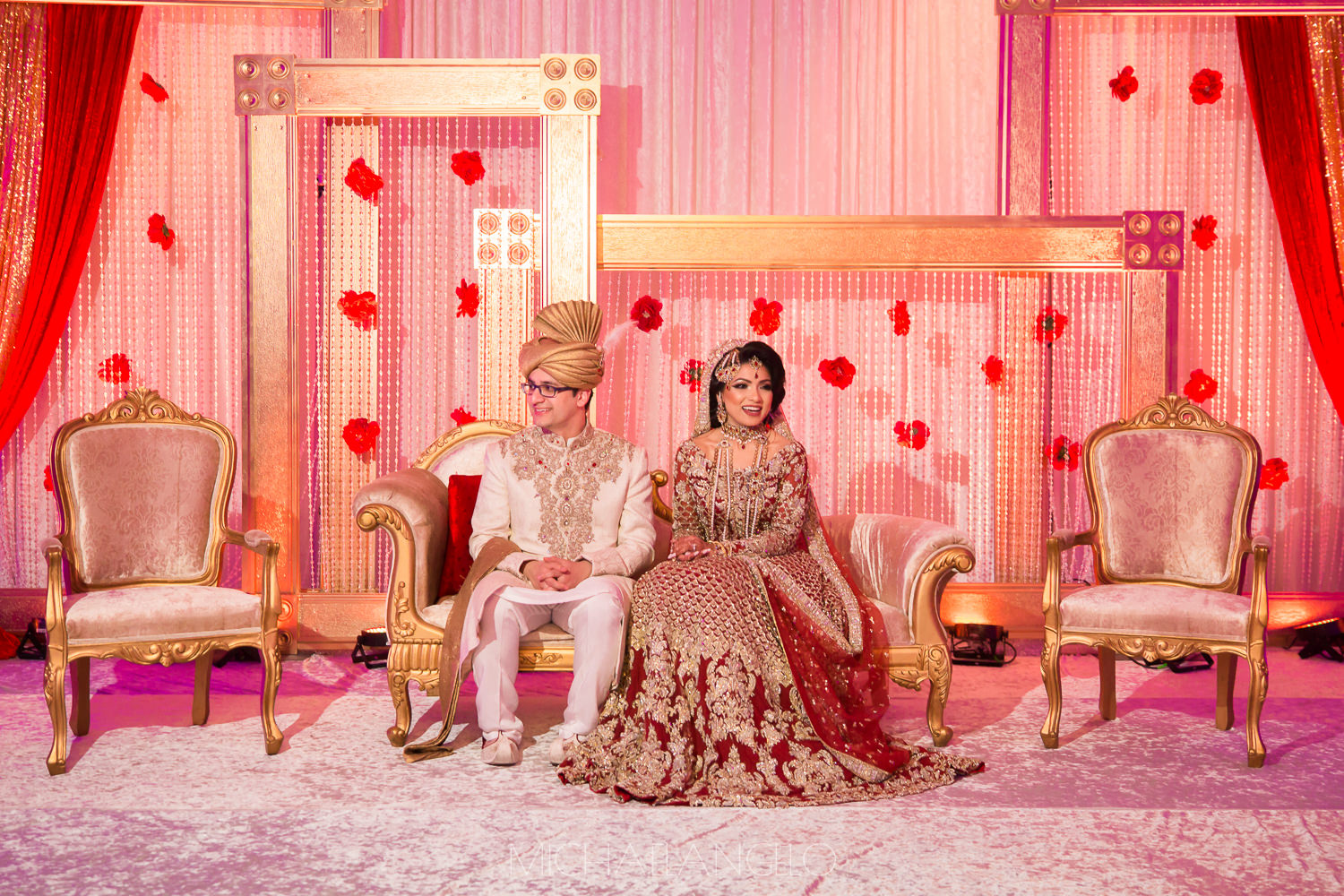 00001Tariq-&-Mariam-Wedding-Day-3297.jpg