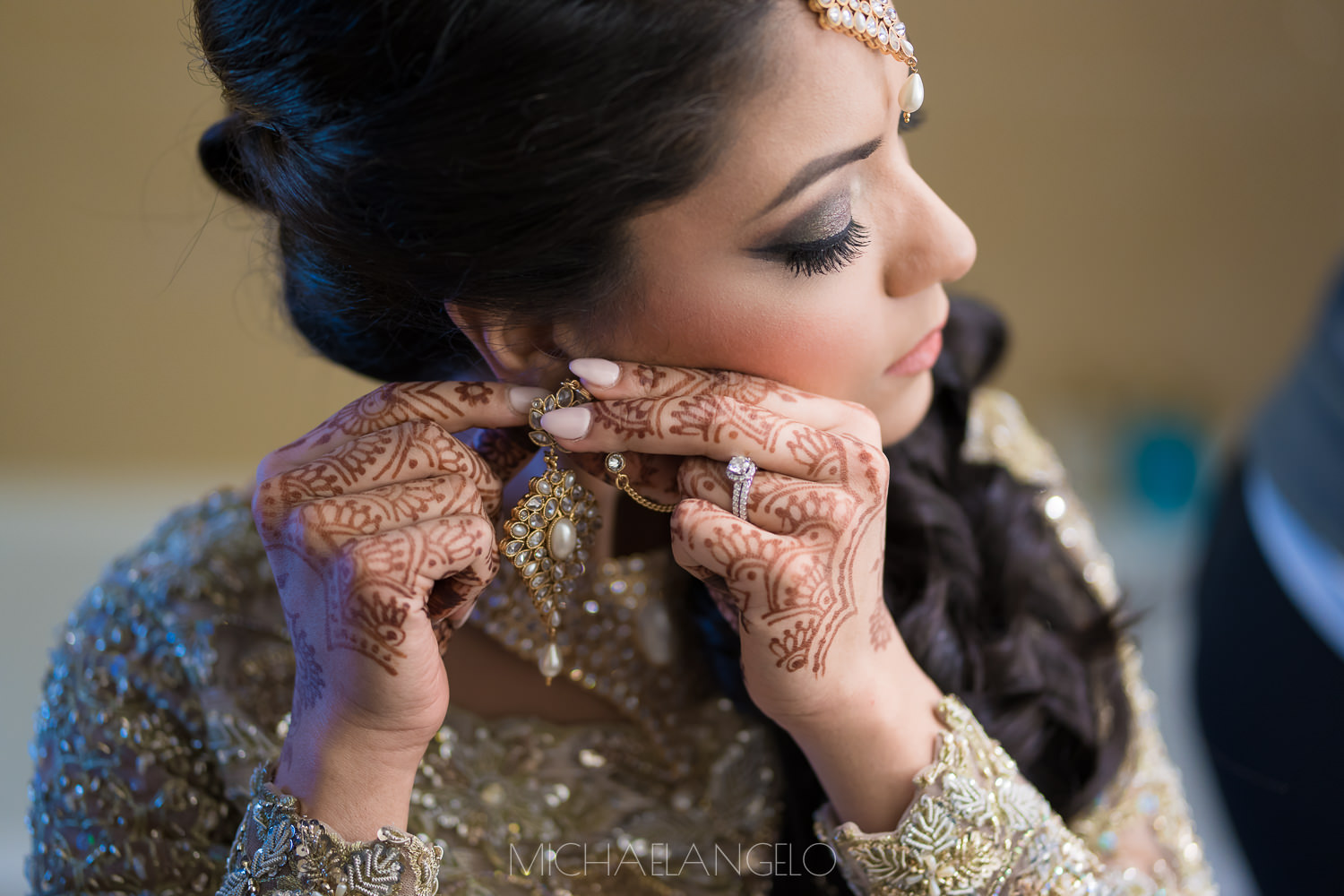 Hartford-Connecticut-Pakistani-Wedding-Photographer