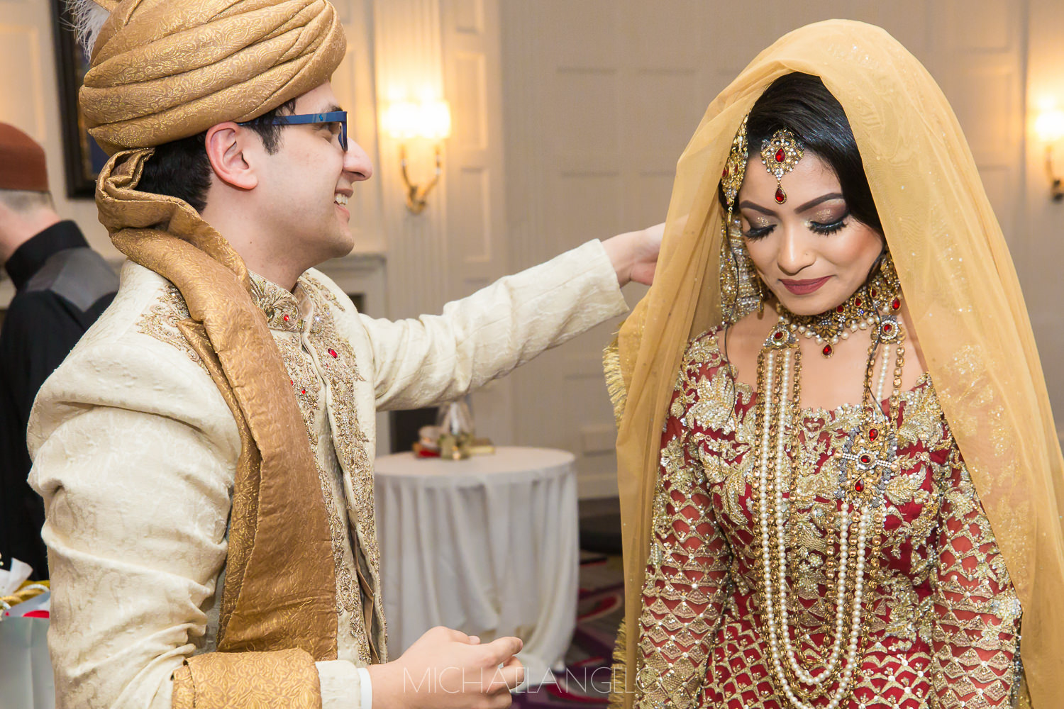 Boston-Massachusetts-Pakistani-Wedding-Photographer-Nikkah