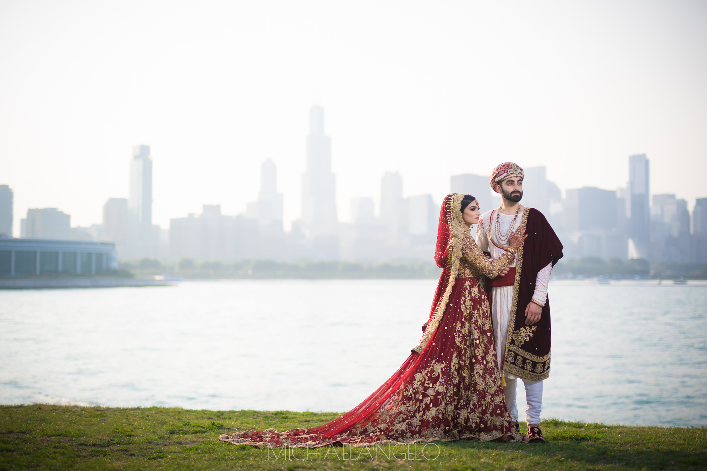 00001Edmonton-Photographer-Weddings-Nadeem-and-Nadia-Day-201348-Edit.jpg