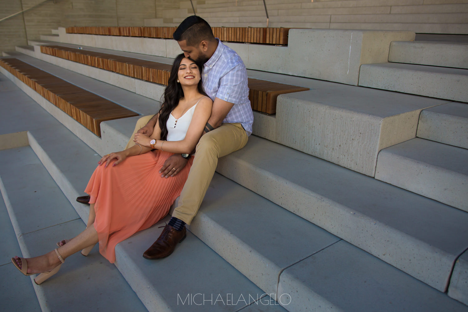 00007Edmonton-Photographer-Engagement-Sessions-Amandeep-&-Hardeep1320-Edit.jpg