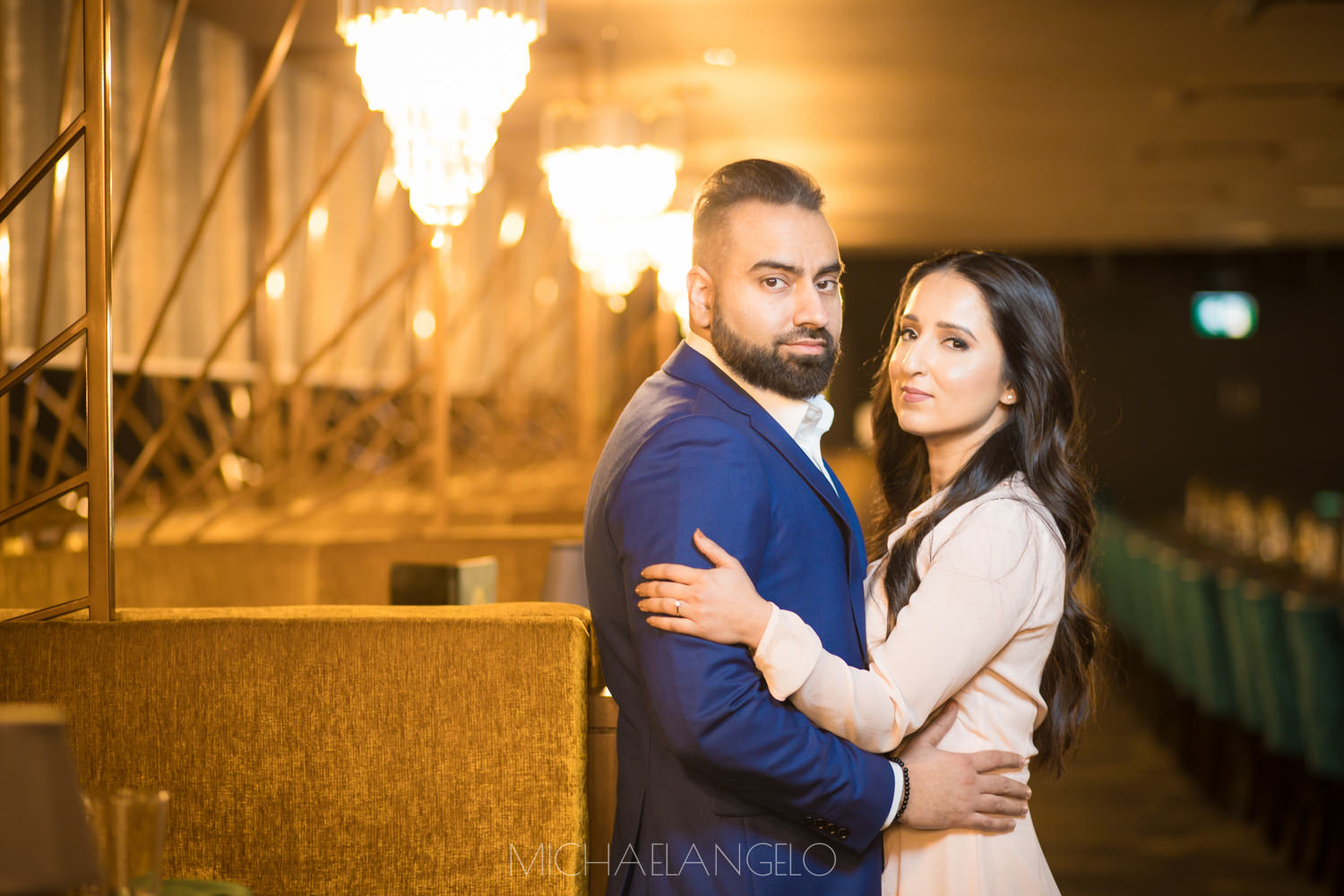 Edmonton-Wedding-Photographer-Engagement-Sessions-Ismaili-Weddings
