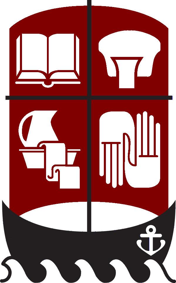 NAFWB_Logo-BURGUNDY.jpg
