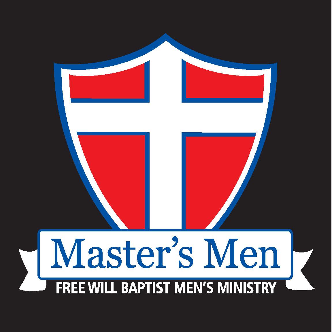 MASTERS MEN.jpg